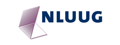 NLUUG Fall Conference 2016